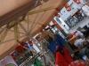 intocht-sinterklaas-2012-012-medium