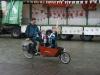 intocht-sinterklaas-2012-024-medium
